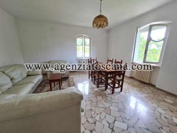 Appartamento in affitto, Pietrasanta - Strettoia -  10