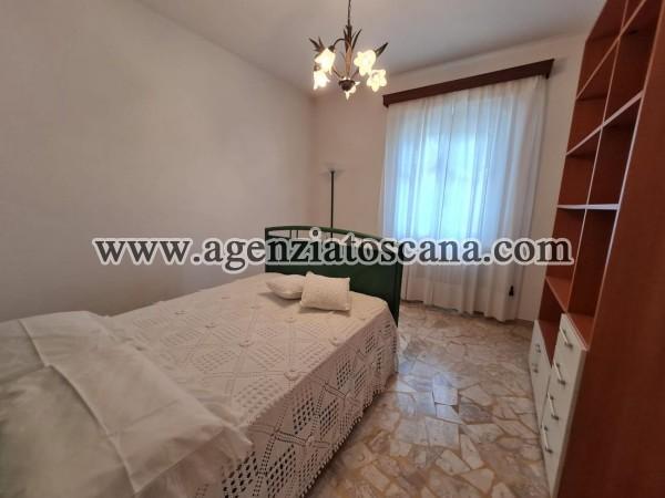 Appartamento in affitto, Pietrasanta - Strettoia -  22