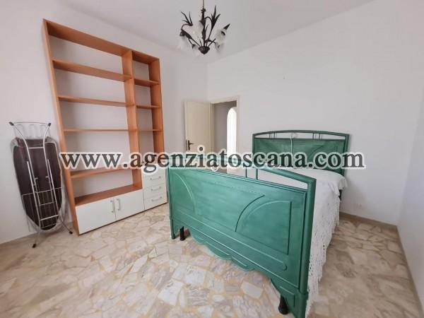 Appartamento in affitto, Pietrasanta - Strettoia -  23