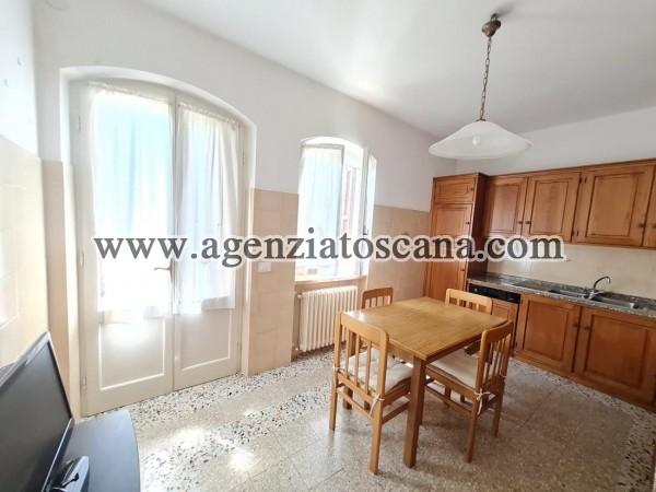 Appartamento in affitto, Pietrasanta - Strettoia -  17