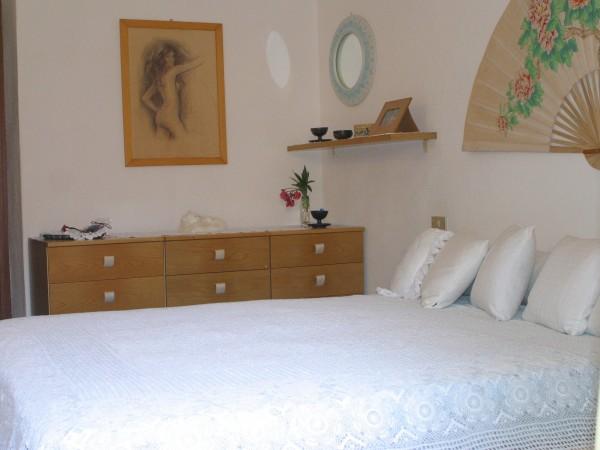 Appartamento in vendita, Santa Teresa Gallura, Porto Quadro