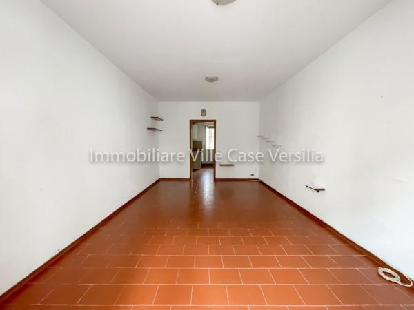Viareggio - Appartamento uso u