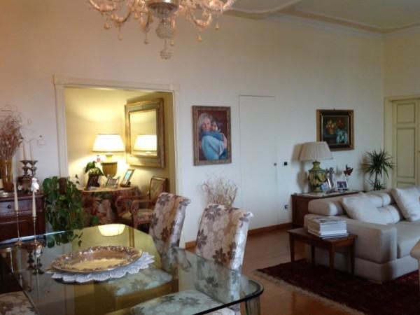 Riferimento SV23 - flat in Compravendita in Pietrasanta