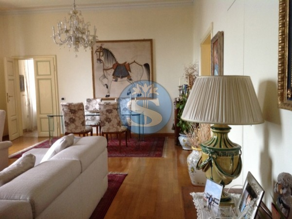 Reference SV23 - Flat for Sale in Pietrasanta