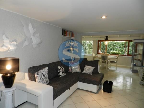 Riferimento SA92 - Appartamento in Affitto a Pietrasanta - Marina di Pietrasanta