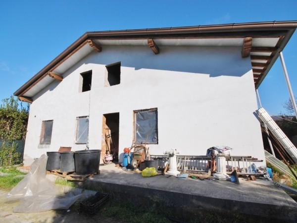 Riferimento WA 15390 - Villa Singola in Vendita a Marina Di Pietrasanta