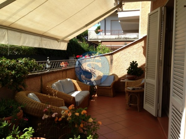 Reference SA185 - Detached House for Rent in Forte Dei Marmi