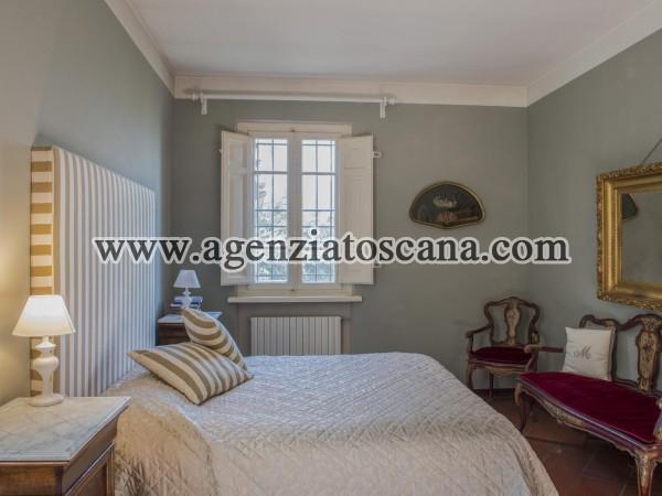 Villa in vendita, Lucca - Gattaiola -  24