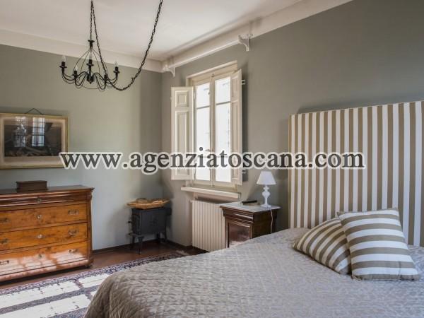 Villa in vendita, Lucca - Gattaiola -  23
