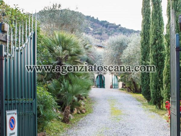 Villa in vendita, Lucca - Gattaiola -  3