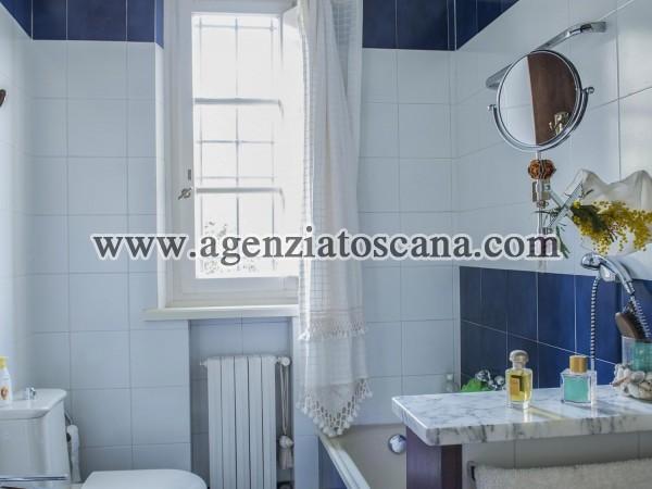 Villa in vendita, Lucca - Gattaiola -  25