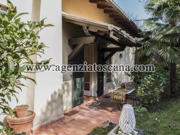 Villa in vendita, Lucca - Gattaiola -  9