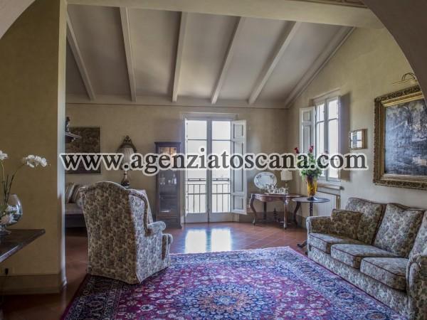 Villa in vendita, Lucca - Gattaiola -  11