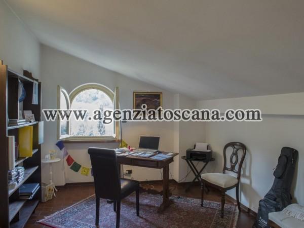 Villa in vendita, Lucca - Gattaiola -  28