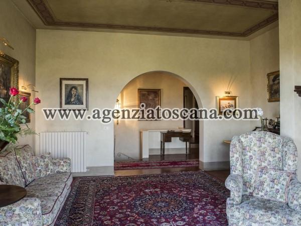 Villa in vendita, Lucca - Gattaiola -  10