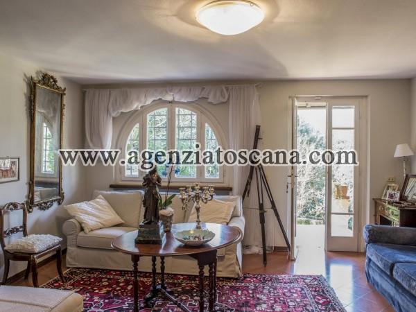 Villa in vendita, Lucca - Gattaiola -  13
