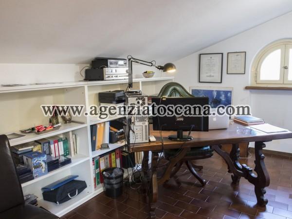 Villa in vendita, Lucca - Gattaiola -  29