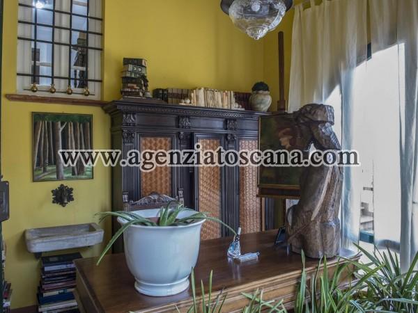 Villa in vendita, Lucca - Gattaiola -  20