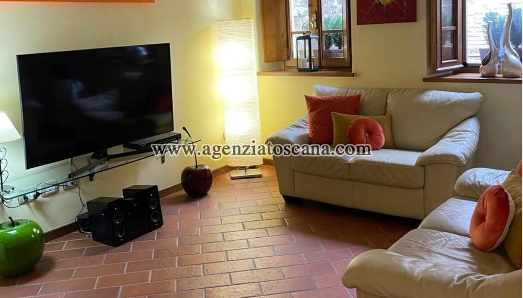 Appartamento in vendita, Camaiore - Centro -  0
