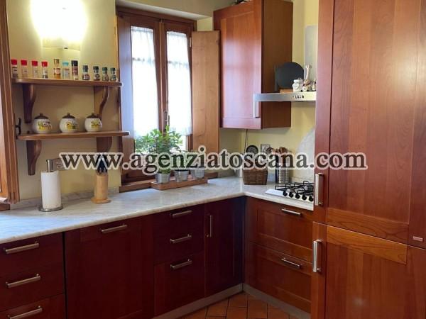Appartamento in vendita, Camaiore - Centro -  9