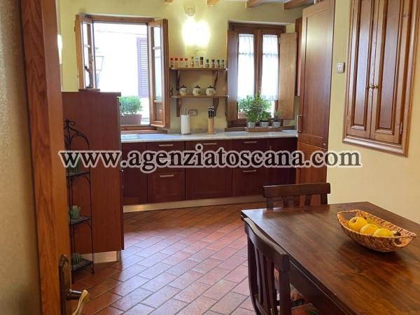 Appartamento in vendita, Camaiore - Centro -  8
