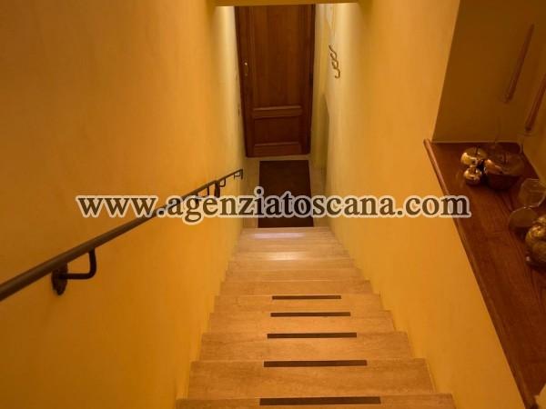 Appartamento in vendita, Camaiore - Centro -  1