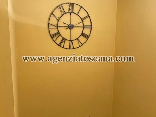 Appartamento in vendita, Camaiore - Centro -  11