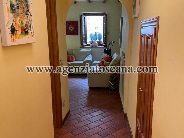 Appartamento in vendita, Camaiore - Centro -  2