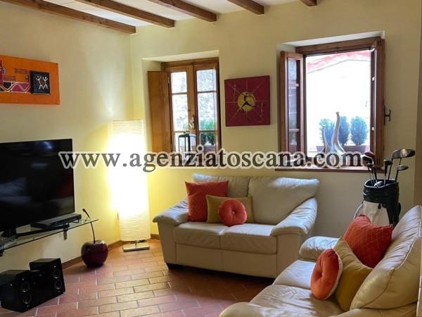 Appartamento in vendita, Camaiore - Centro -  3