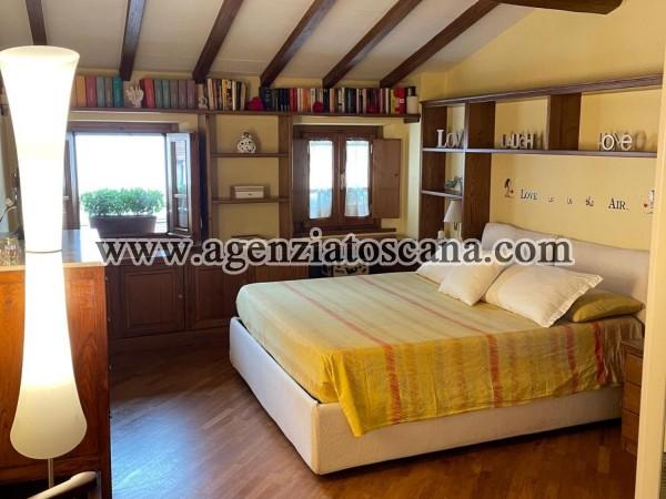 Appartamento in vendita, Camaiore - Centro -  13