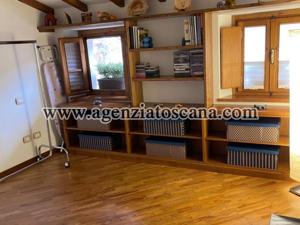 Appartamento in vendita, Camaiore - Centro -  14