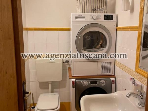 Appartamento in vendita, Camaiore - Centro -  5