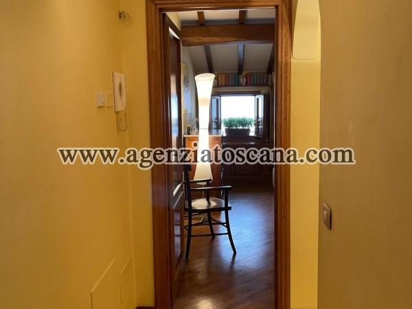 Appartamento in vendita, Camaiore - Centro -  12