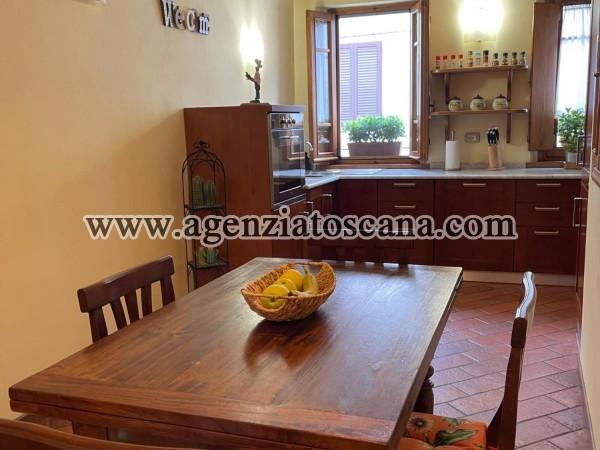 Appartamento in vendita, Camaiore - Centro -  7