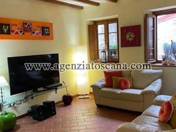 Appartamento in vendita, Camaiore - Centro -  4