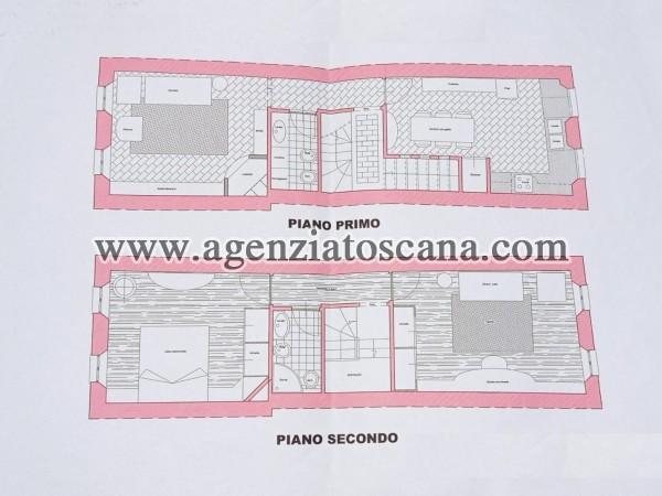 Appartamento in vendita, Camaiore - Centro -  17