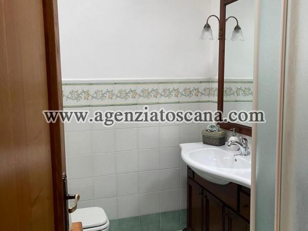 Appartamento in vendita, Camaiore - Centro -  16