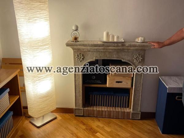 Appartamento in vendita, Camaiore - Centro -  6