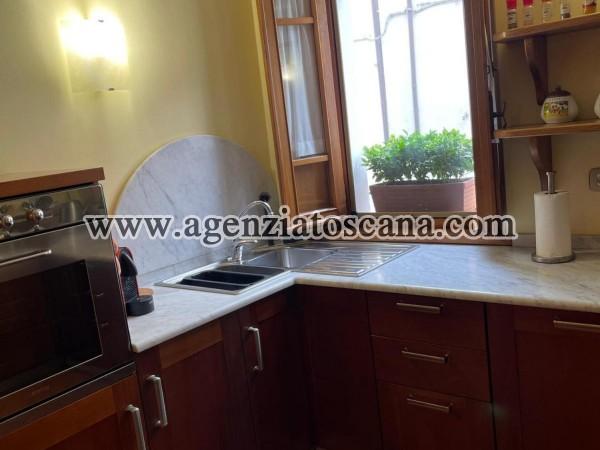 Appartamento in vendita, Camaiore - Centro -  10
