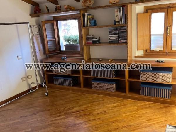 Appartamento in vendita, Camaiore - Centro -  15