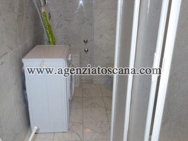 Appartamento in affitto, Forte Dei Marmi - Vittoria Apuana -  14