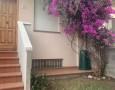 Elle Immobiliare -