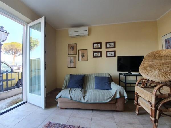 Riferimento 2L1524 - Appartamento in Vendita a Torre Del Lago Puccini