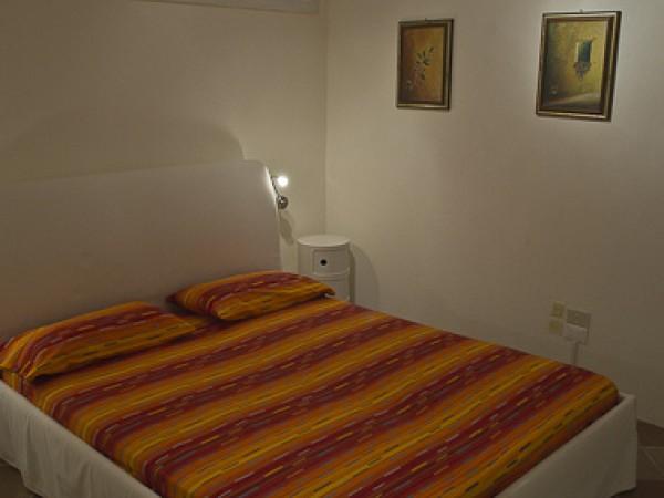 Riferimento SA177 - villa in Rental in Forte Dei Marmi