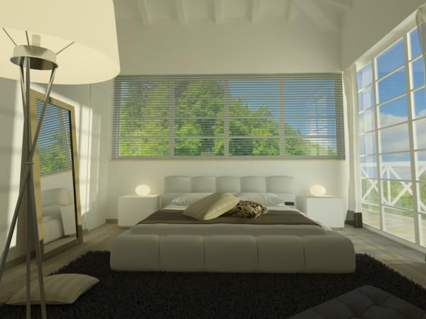 Riferimento SV17 - villa in Compravendita in Forte Dei Marmi