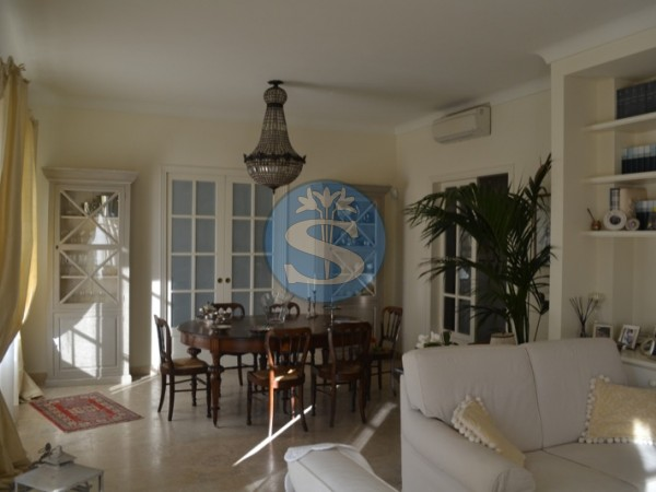 Reference SA188 - Villa for Rental in Marina Di Pietrasanta