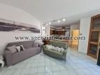 квартира за продажа, Forte Dei Marmi - Centro Storico -  19