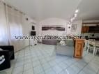 квартира за продажа, Forte Dei Marmi - Centro Storico -  15