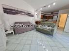 квартира за продажа, Forte Dei Marmi - Centro Storico -  21