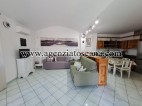 квартира за продажа, Forte Dei Marmi - Centro Storico -  17